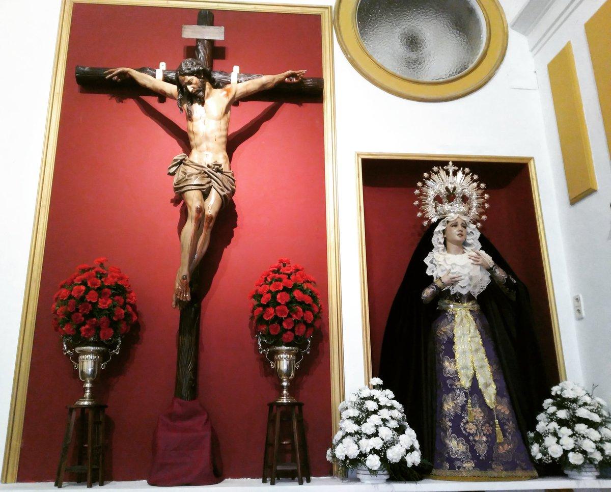 Resultado de imagen de parroquia san ramon nonato madrid