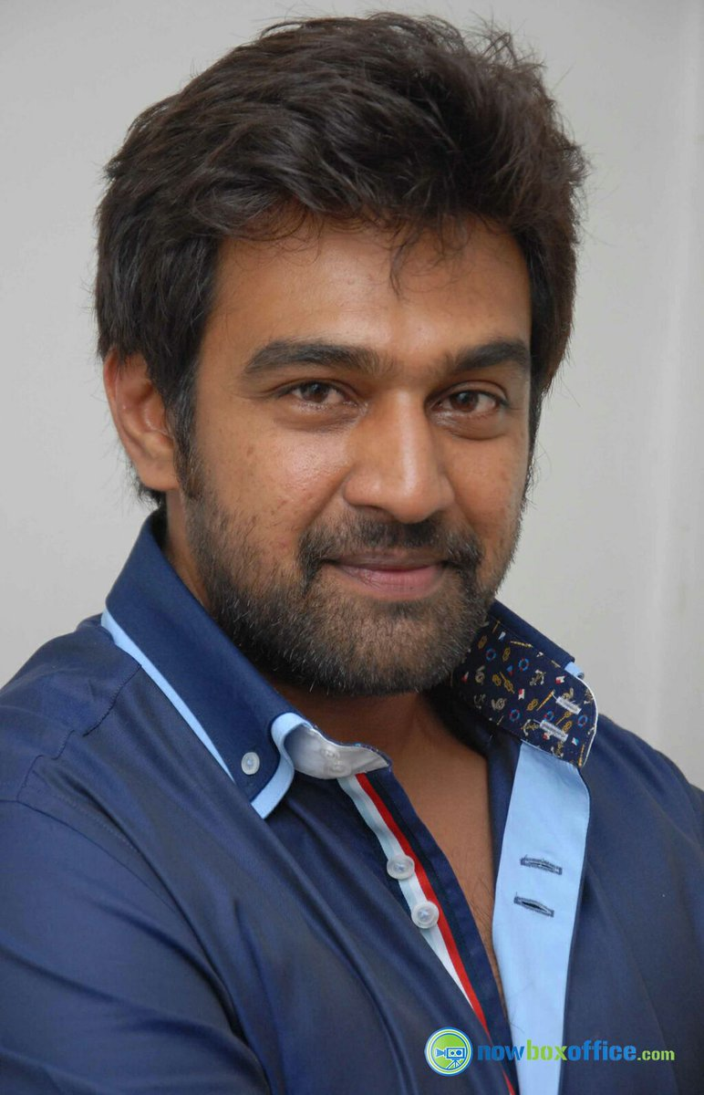 chiranjeevi sarja new kannada movie