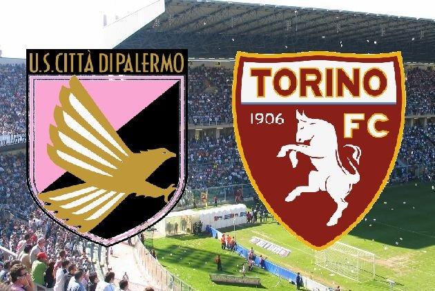 Vedere PALERMO TORINO Streaming gratis Rojadirecta Diretta calcio Live TV Oggi Video, quando come dove alternative Serie A Web Online.