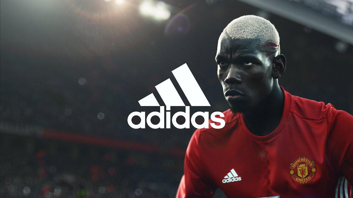 Adidas Football Commercial Off 54 Www Hidrogrup Com Tr