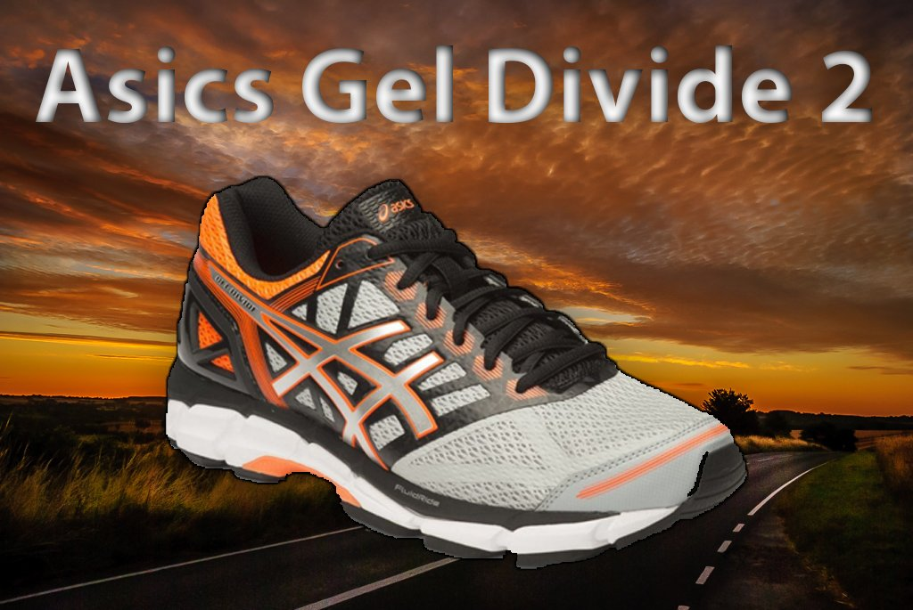 e71dc29811f ... 2 he Asics Gel Divide 2 s http   www.joggersworld .com.au asics-gel-divide-2-2e-mens-running-shoes-silver.html options cart  …pic.twitter.com LZai5f7AHe