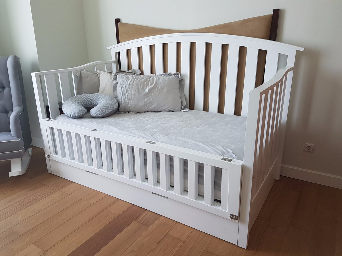 into pin beds cribs that more ideas bedroom check baby toddler turn guest decorating