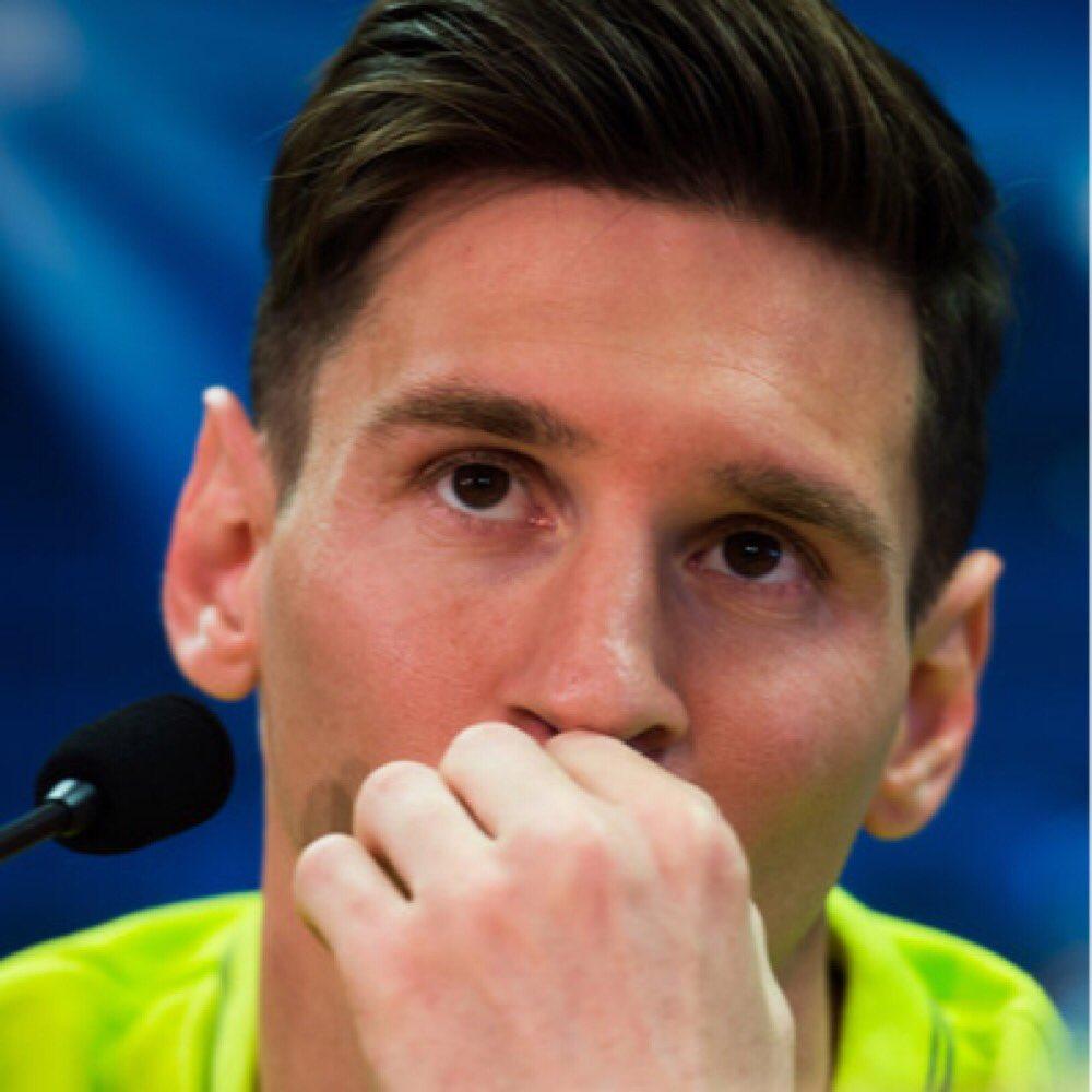 افاتار هيدر خلفيات On Twitter افاتار ٢٦ راموس ريال مدريد