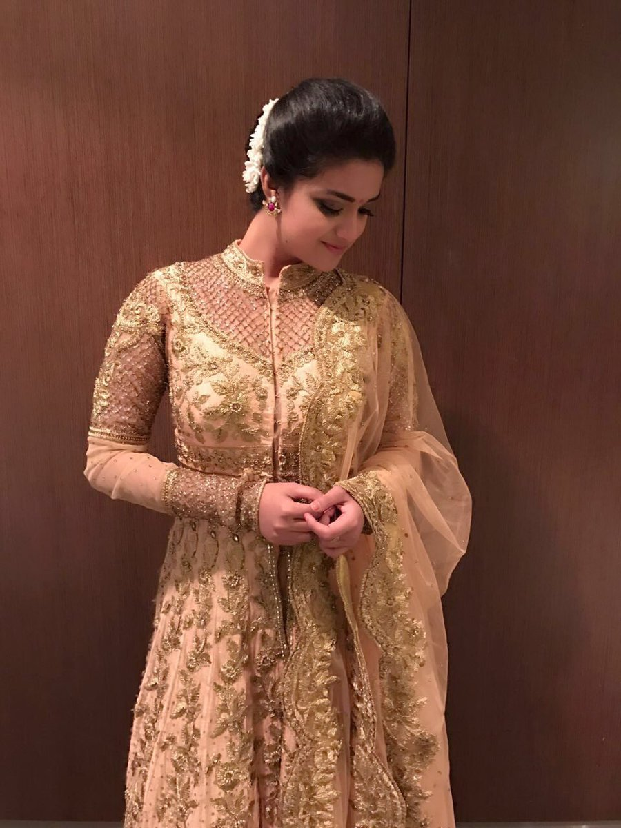 Have you seen these Latest clicks of Keerthi Suresh in a Sleeveless Frock?
