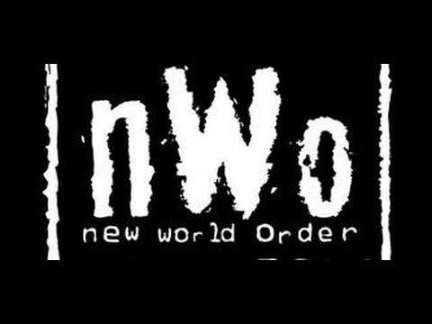 f e a r t u b e on twitter new world order conspiracy theory