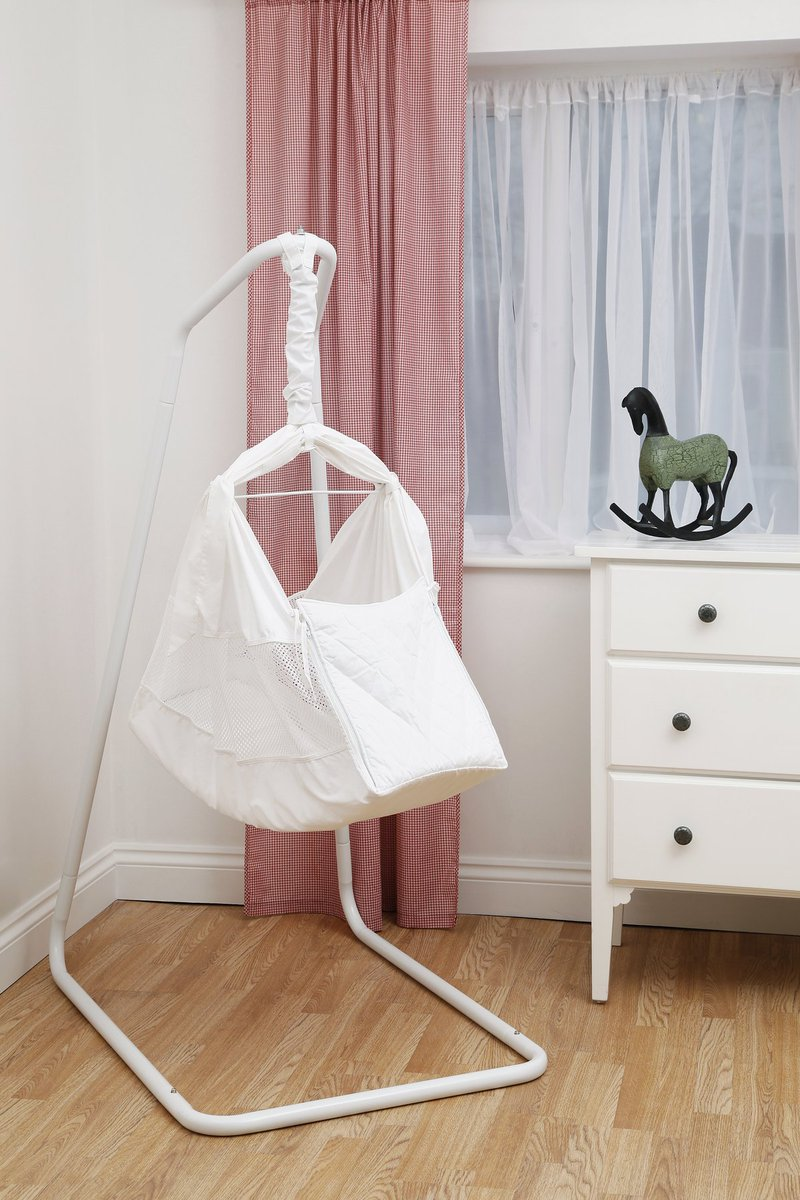 Baby crib hammock - Amazon Are Offering Free Shipping On The Poco Baby Hammock Today