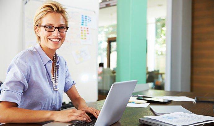 online cash advance installment loans