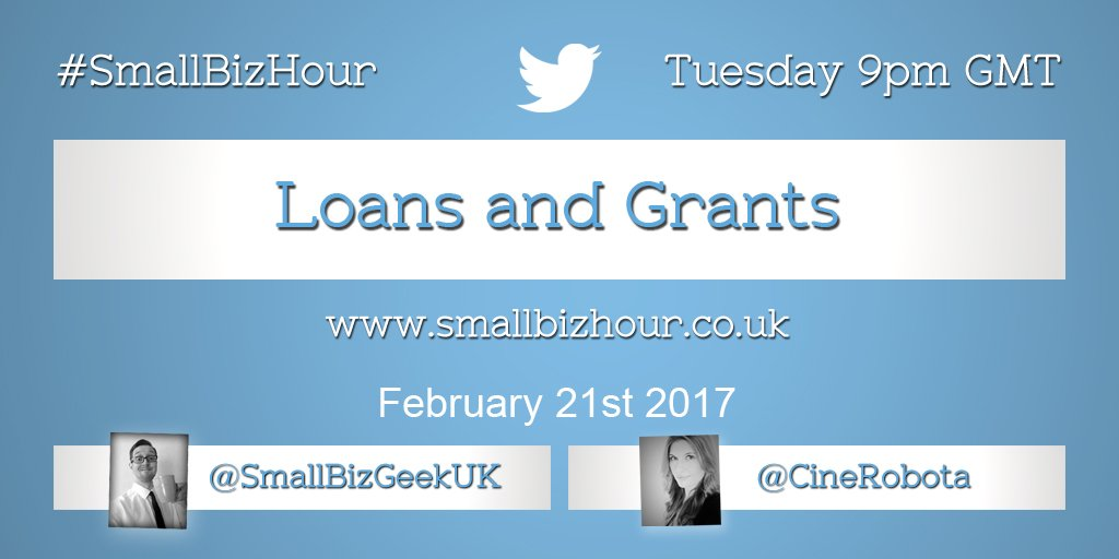 Thumbnail for Loans and Grants
