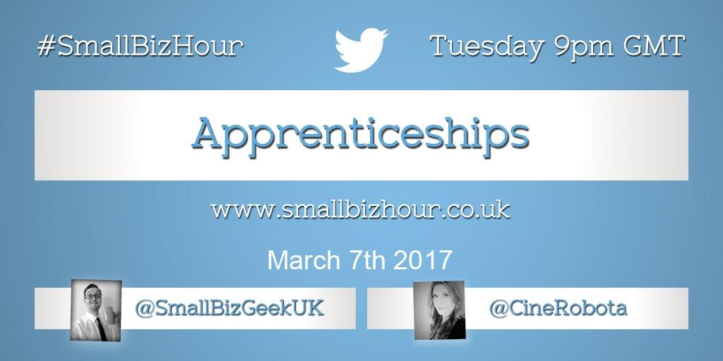 Thumbnail for Apprenticeships