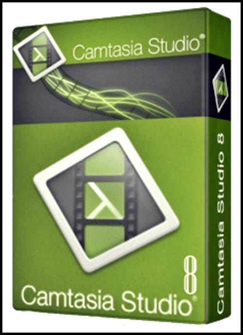 camtasia crack full version