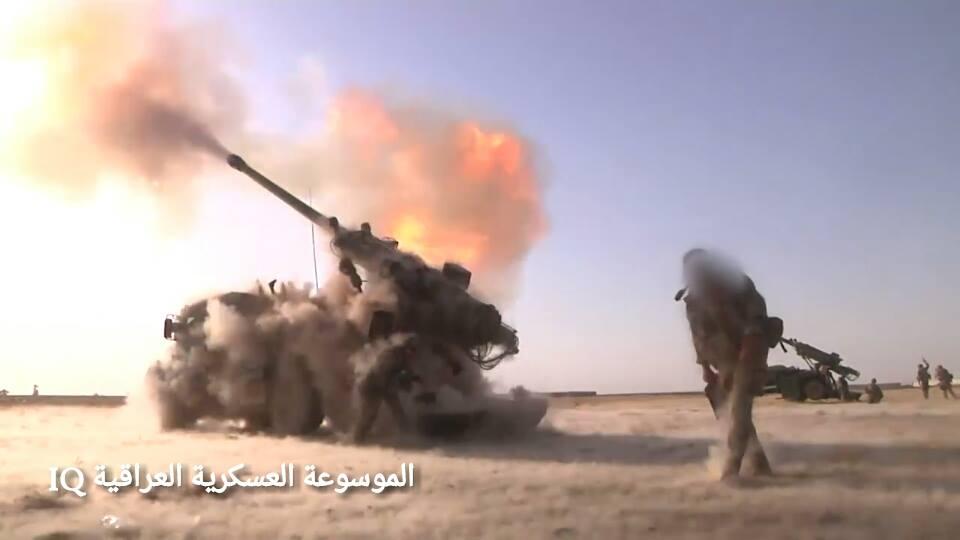 هولاند: سنرسل سلاح مدفعية إلى العراق - صفحة 2 Cu9LSoOWIAAZII3