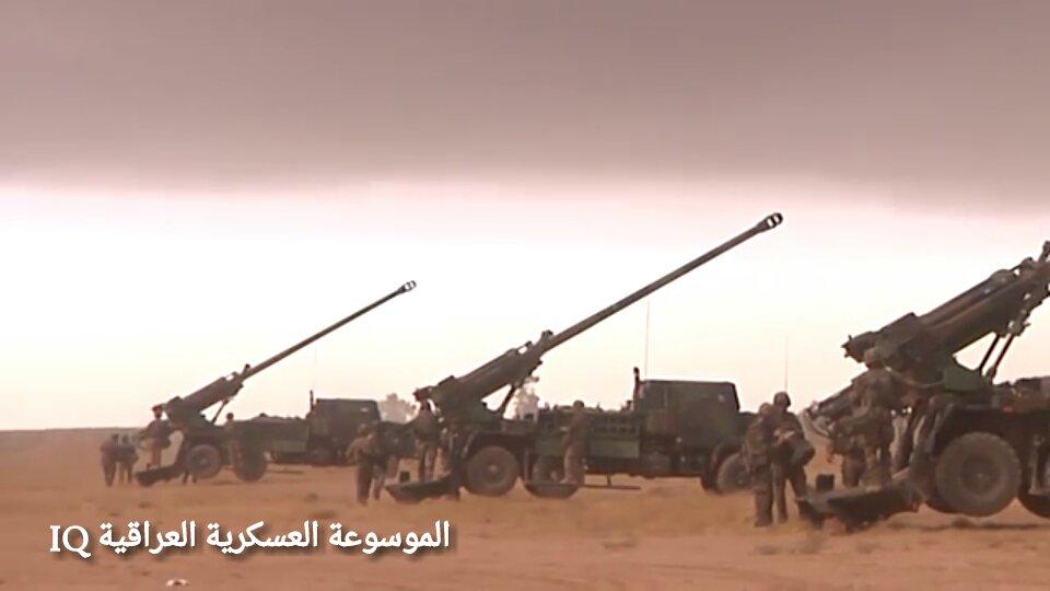 هولاند: سنرسل سلاح مدفعية إلى العراق - صفحة 2 Cu9LWq8WcAAIuSH
