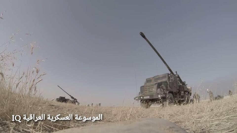 هولاند: سنرسل سلاح مدفعية إلى العراق - صفحة 2 Cu9LZUaWcAAg6x_