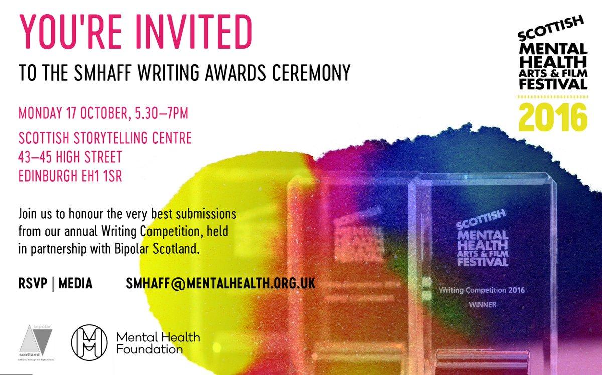 Shaffer Awards