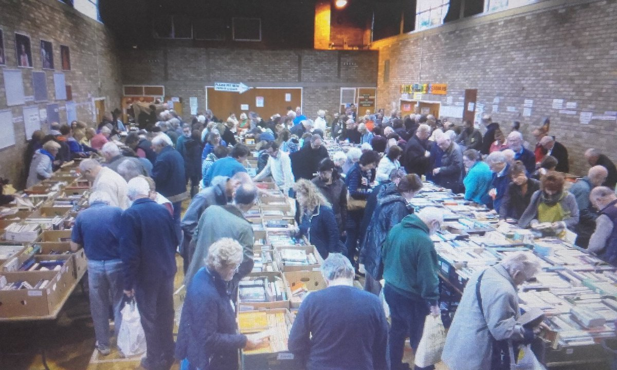 Image result for holmwood house book sale photo