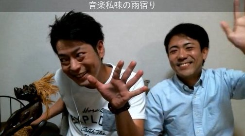 山本啓之 hashtag on Twitter