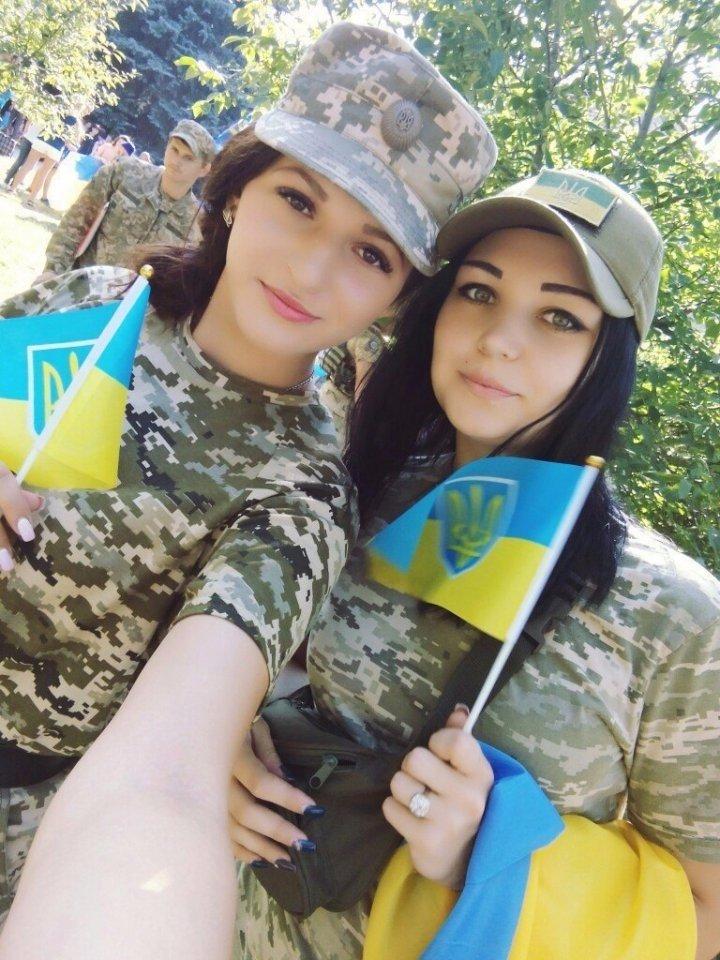 Боевики продолжают вести огонь по позициям сил АТО на Луганщине. За сутки - 10 обстрелов, - ОВГА - Цензор.НЕТ 6827