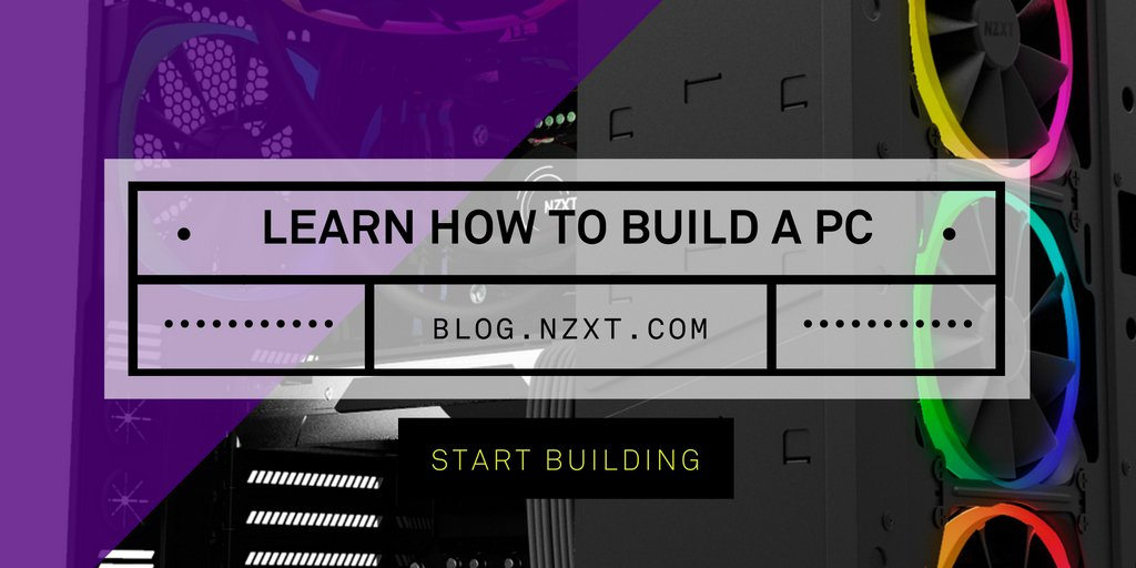 Build Your Own Pc Ebook