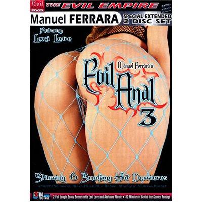 Dvd sexfilm Adult Porn