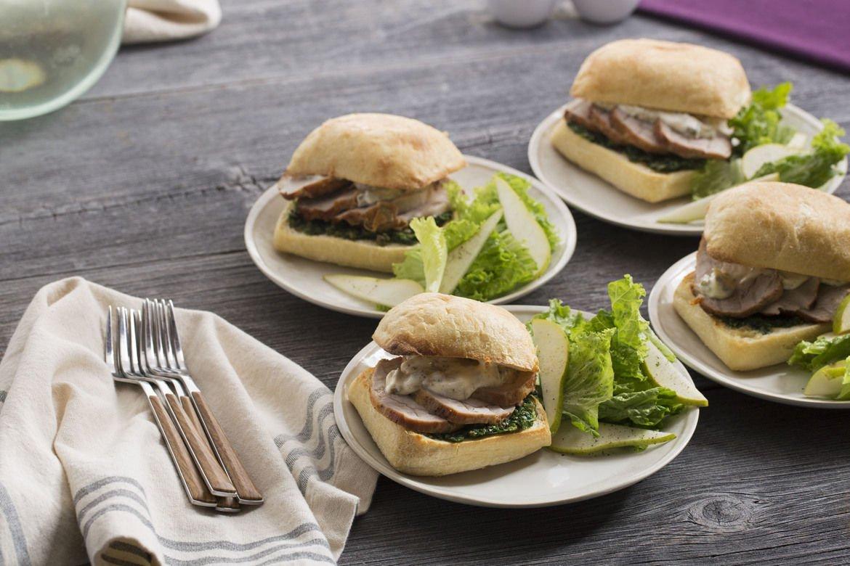 Blue apron kale - Blue Apron On Twitter Oh Baby Kale This Sandwich Is Scrumptious Https T Co Iokulaggjw Https T Co R1kvm1zmwd