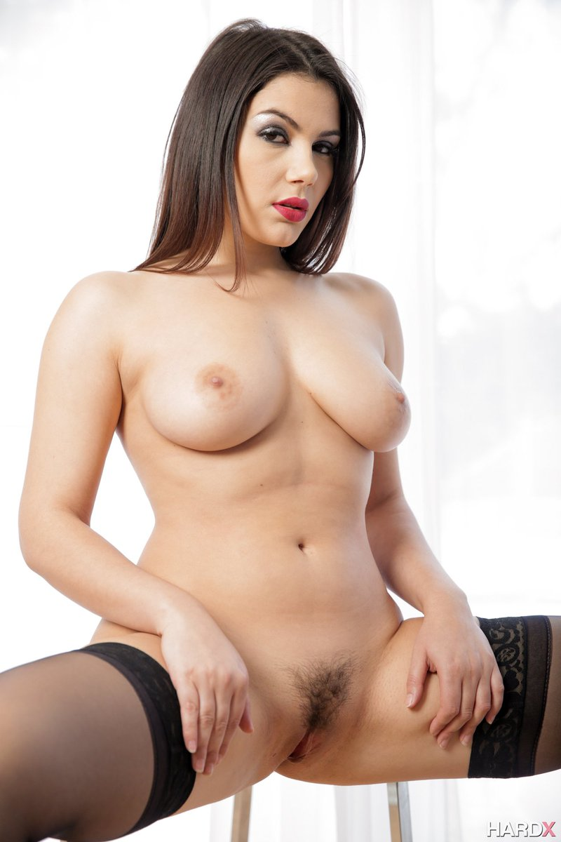Valentina mirza naked, black girls naked ass up