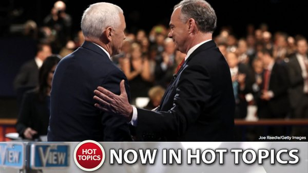 031171584 the six moments that mattered from last nights vice presidential debate