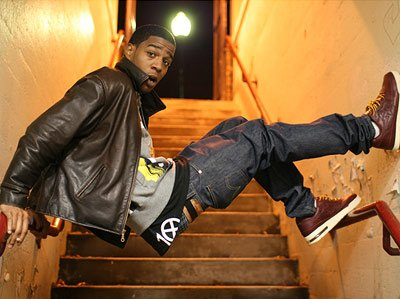 SENDING GOOD VIBES AND LOVE TO AN OLD FRIEND, BE GOOD .@KidCudi https://t.co/xLddg8a0va