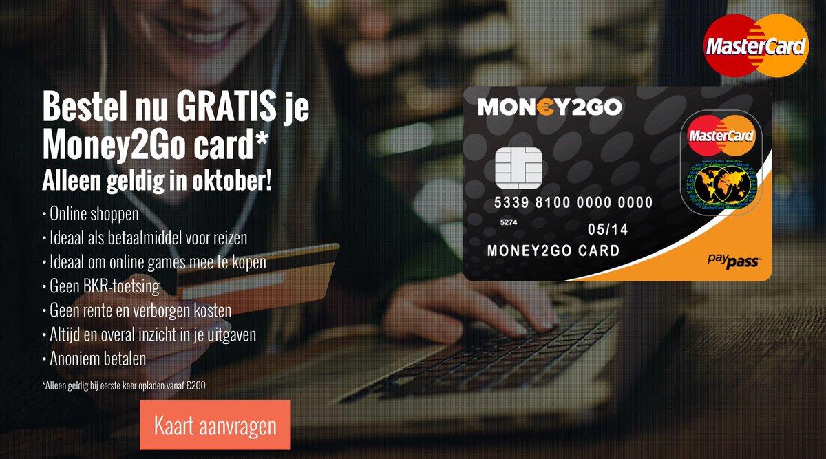 studenten creditcard (@studentencard) | twitter