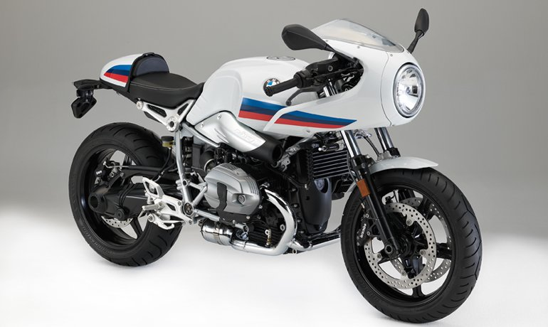 The @BMWMotorrad R nineT family gets a little bigger (and sexier). https://t.co/tJVpd7NDbl https://t.co/gA8ySluRT5