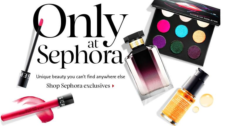 20% OFF #Beauty #Products With #Sephora #Promo #code. More at #CouponCodes:  http:// hk.collectoffers.com/Sephora?O=2174 302 &nbsp; … <br>http://pic.twitter.com/7eoWNyXpXs
