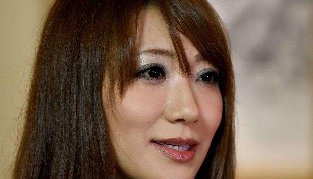 very-young-japanese-porn-ozawa-porn-xxx