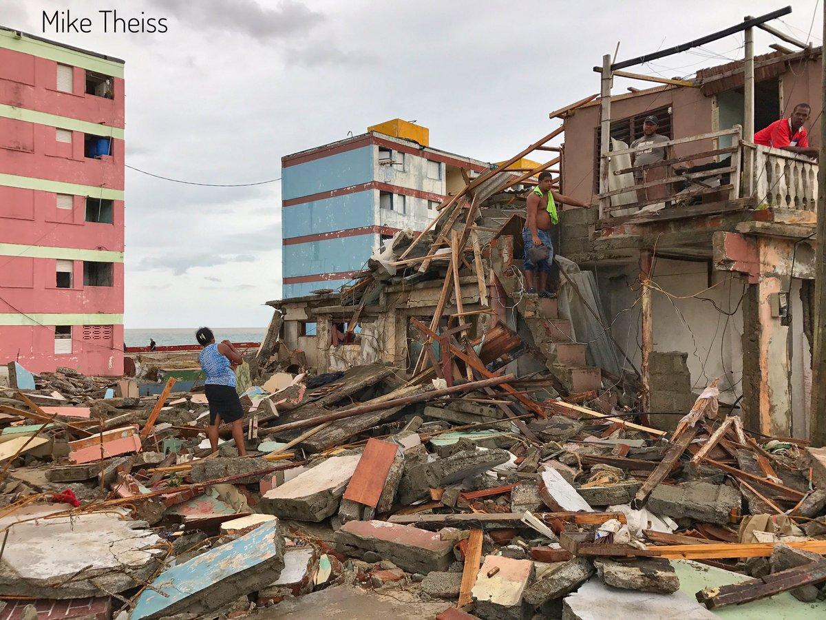 Baracoa-huracan-Matthew-2