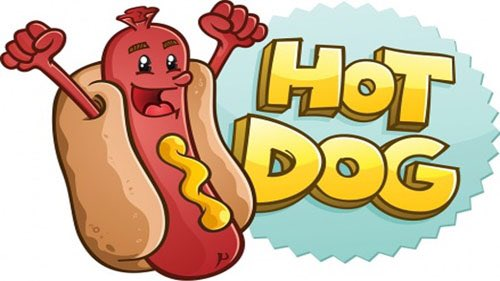 Wednesday, Nov. 2 is our next HOTDOG days at RSS! Pre-order your hotdogs online with Cash Online. https://t.co/dJpitz8RYW