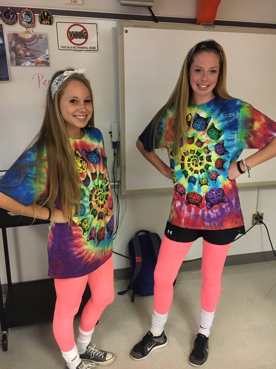 Sahs Girls Soccer On Twitter Sahs Girls Soccer Kills Twin Day
