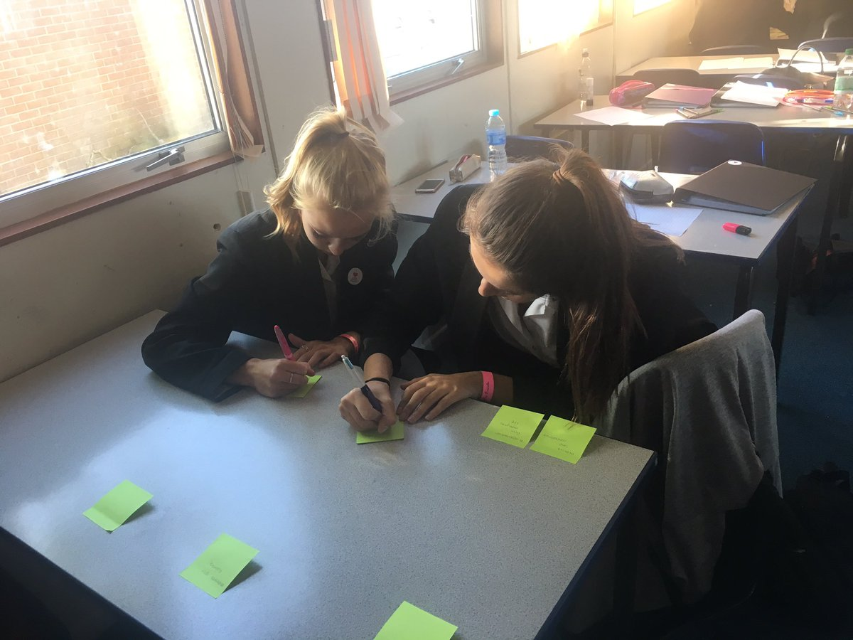 What was GCSE pe pratical like?