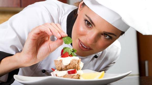 How To Financially Prepare For Opening A Restaurant  https://www. myfrugalbusiness.com/2016/10/financ ially-prepare-starting-restaurant-entrepreneur.html &nbsp; …  / #Finance #LeanStartup <br>http://pic.twitter.com/FLHCpY9zw3