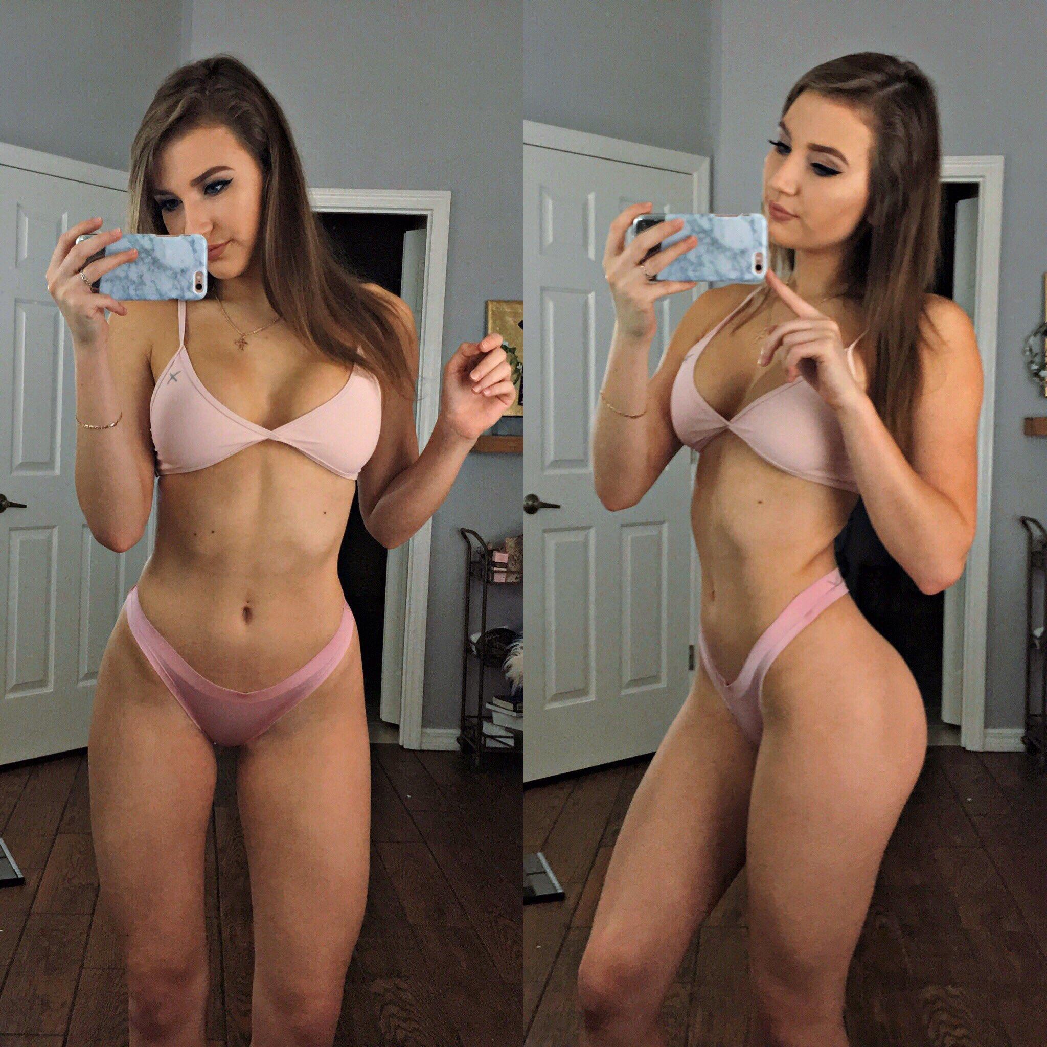 miss thailand porns images