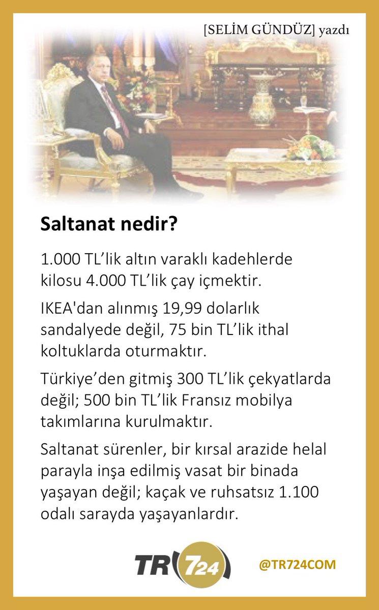 saltanat mobilya türkiye