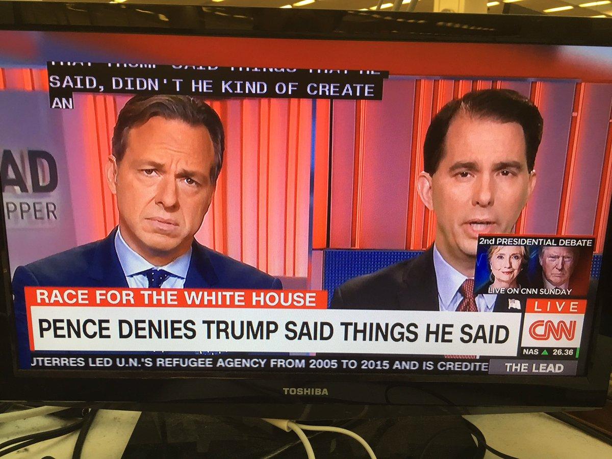 This is quite a headline. https://t.co/gJ4JusrlSC