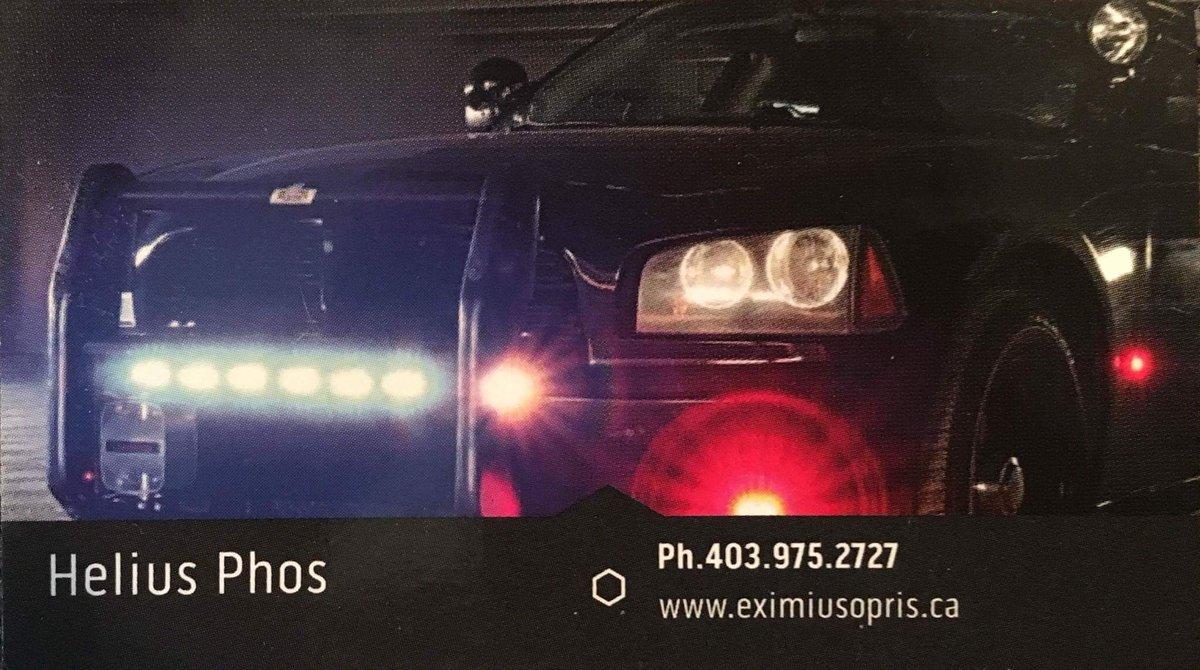 Helius Phos followed & Helius Phos (@HeliusPhos) | Twitter azcodes.com