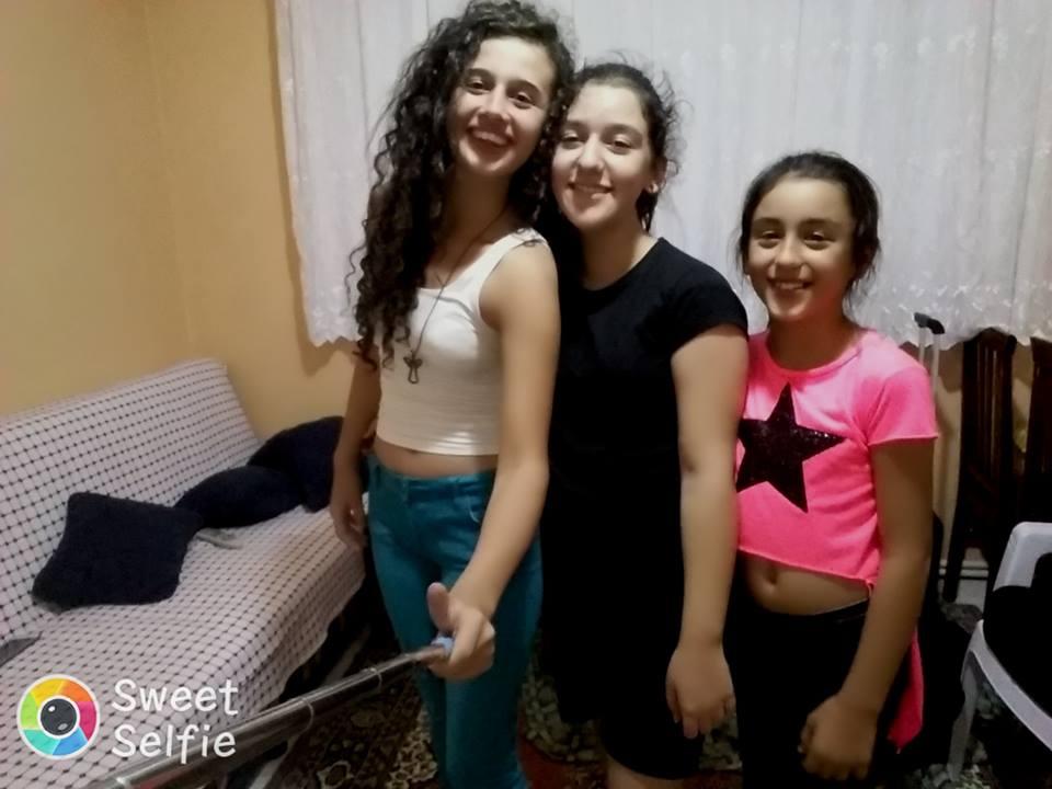 Ensest Sexx on Twitter: #sister #kızkardeş #ensestler #
