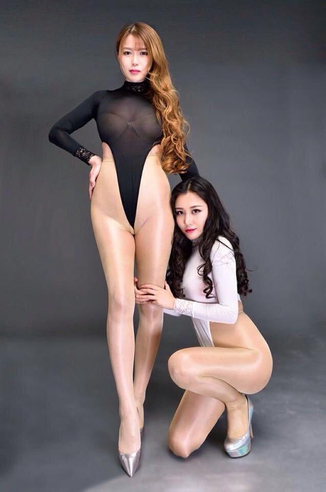 Desi school girls nude pics