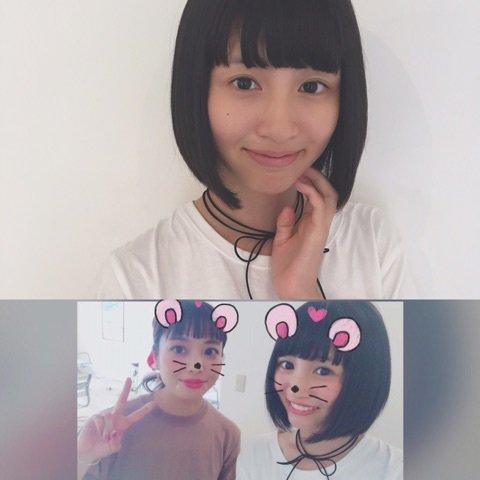 田中若葉 hashtag on Twitter