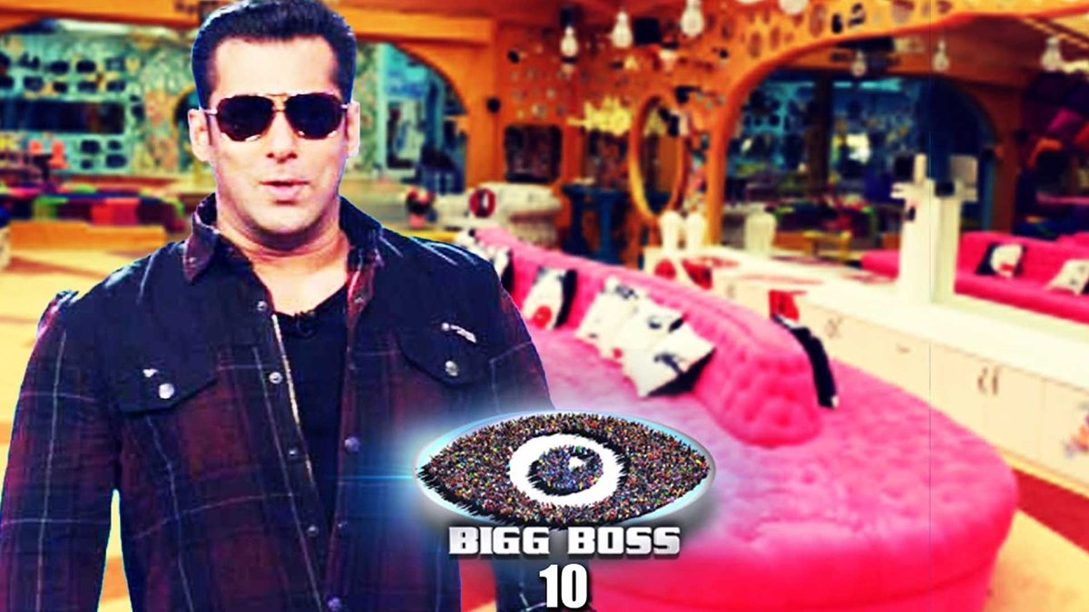 Bigg Boss 10 Watch Online Video Full Episode …