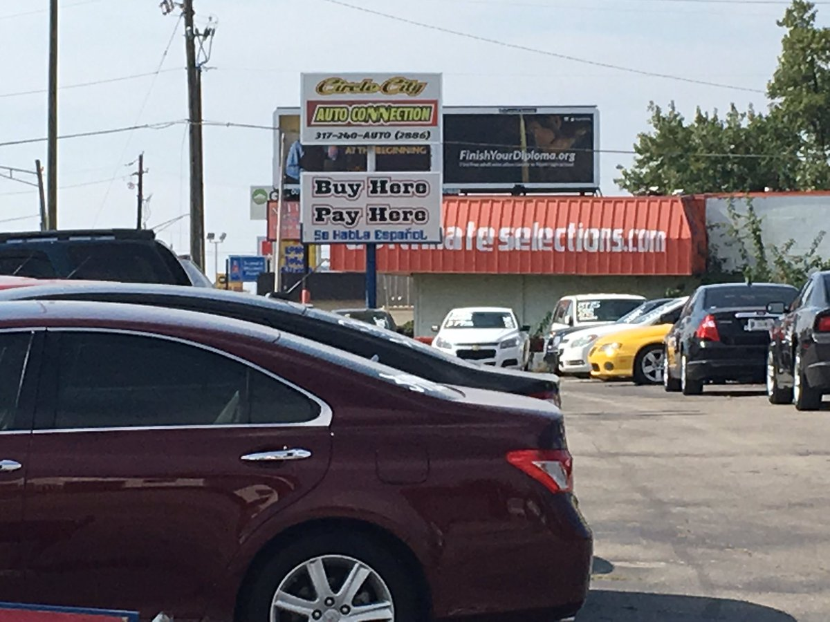 Empire Auto Sales >> Circle City Auto Sales Empire Auto Madison Fraud Raid
