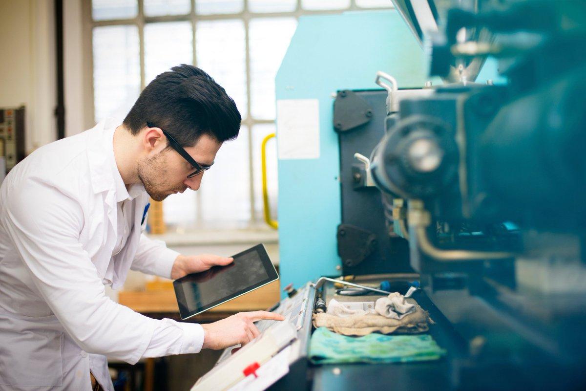 Фриланс технолог как быстро получить профессию для удаленной работы