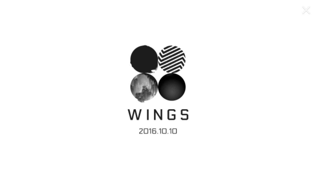 bts a r m y on twitter d 4 to bts wings 방탄소년단 bts twt