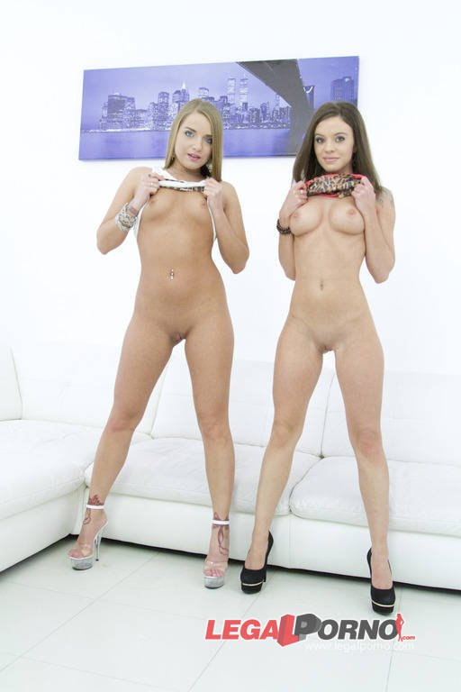 Lita naked and so so sexy