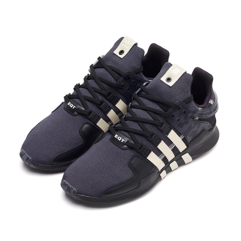 Adidas Shoes Usa