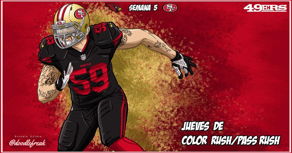 best website bacb1 283d7 San Francisco 49ers on Twitter: